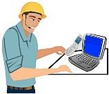 Los proyectos modernos de ingeniería son generadores de información