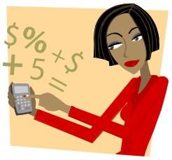El catedrático de matemáticas usualmente es cuestionado sobre la utilidad de los conocimientos