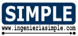 Logo de Ingeniería Simple